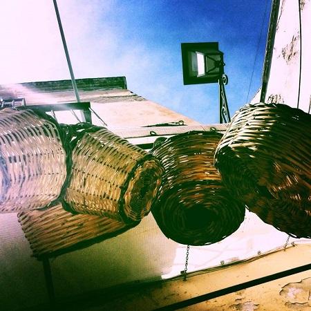 Bari e Alberobello - Puglia mia adorata!