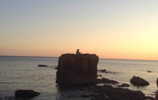 Mare e Sardegna: Alghero e le sue spiagge