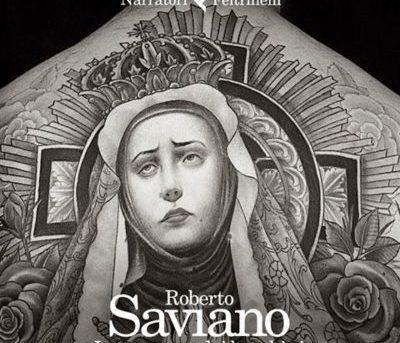 La paranza dei bambini – Roberto Saviano