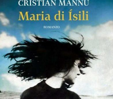 Maria di Ísili di Cristian Mannu